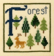 F Forest